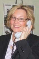 Martina Siebert