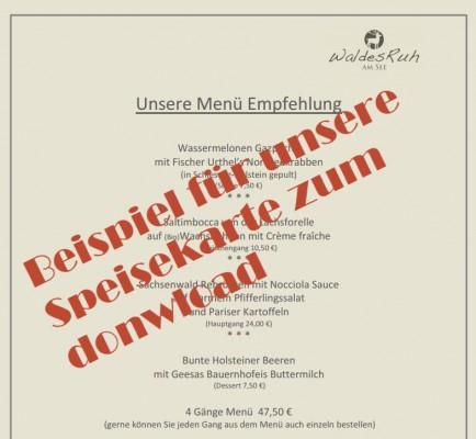 SwissScreenShot_01 14.08.2014