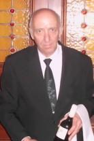 Unser Service-Dino Holger Knöfel